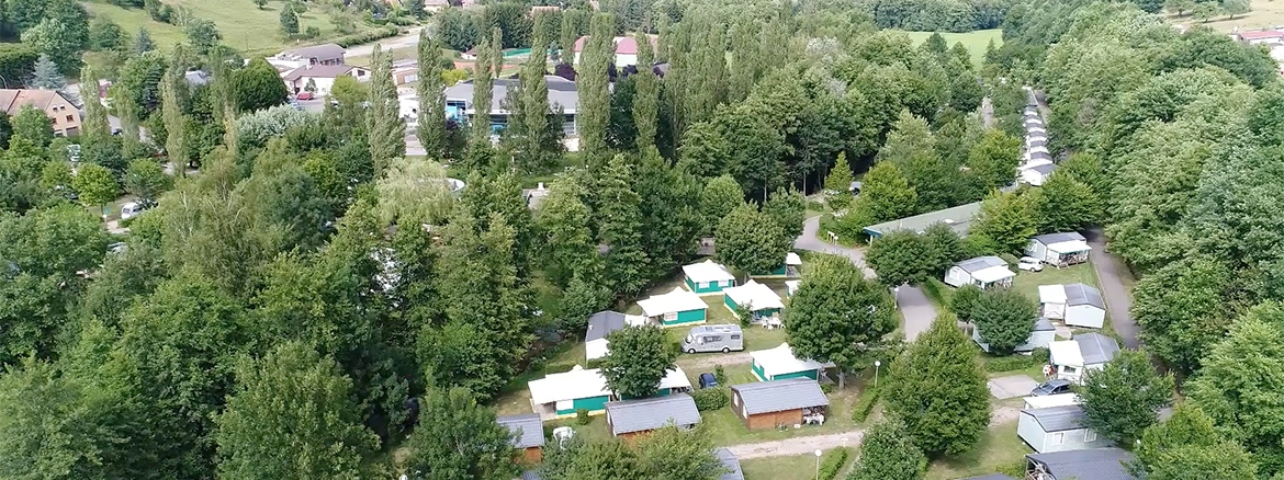 photo CAMPING LE GIESSEN